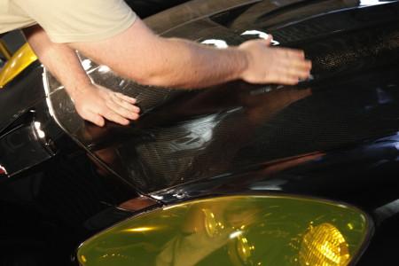 handwash-autoaufbereitung-wien